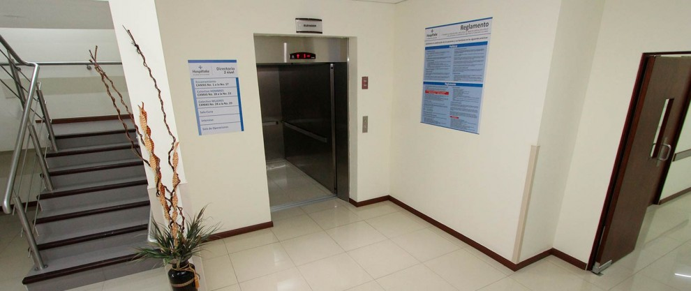 elevador_rampa-2