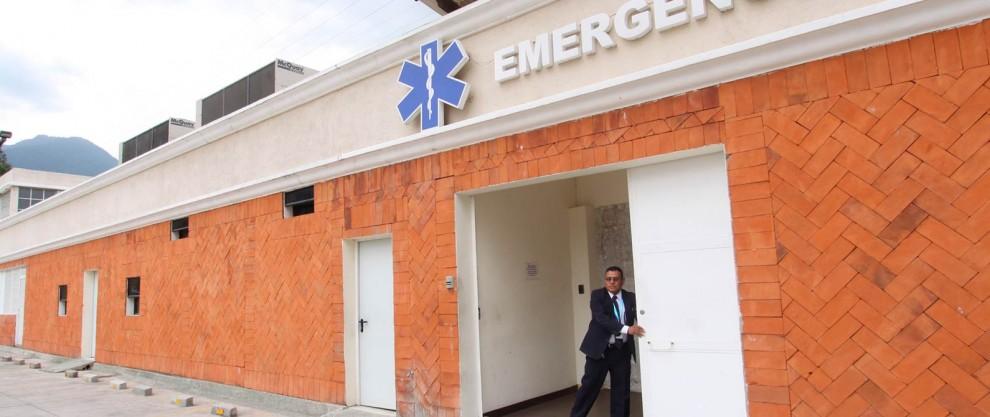 emergencia-cuarto_de_shock-8