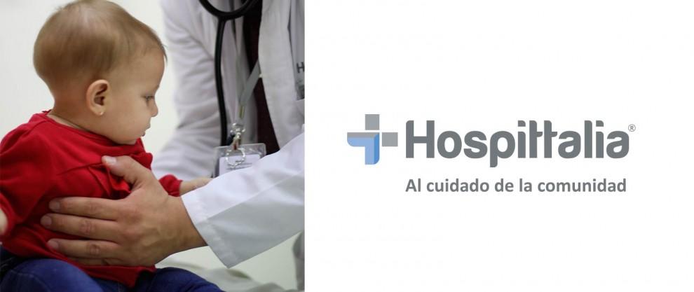 especialidades_medicas-3
