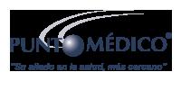 Clínicas de Especialidades Médicas.