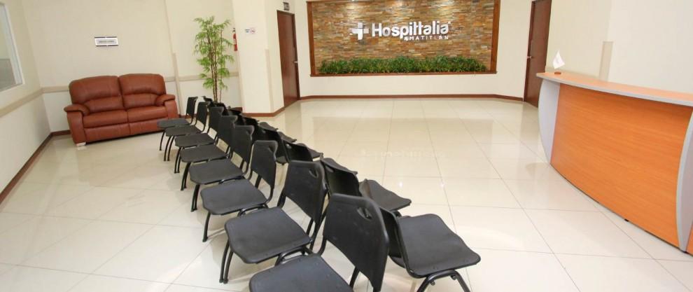 recepcion-sala-de-espera