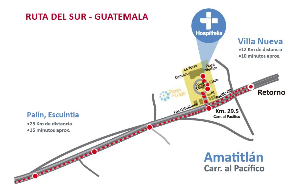 ubicación-hospittalia-1